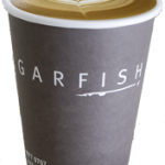 garfish coffee