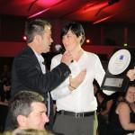 Restaurant & Catering Award