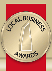 Enjoyed Garfish in 2013? Give us a thumbs up in the Local Business Awards