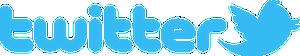 Garfish Twitter Trivia Game – Win a $100 Garfish voucher