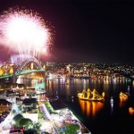 new-years-eve-manly