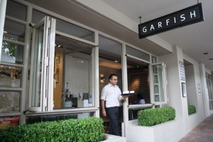 kirribilli-restaurant-garfish