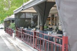 kirribilli_seafood_restaurant