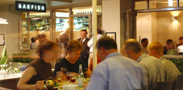 Garfish-seafood-Kirribilli-restaurant
