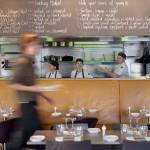 Garfish_Seafood_Restaurant_Manly_Service