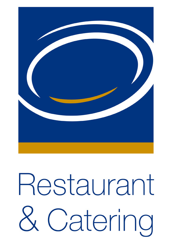 Restaurant & Catering Awards 2013