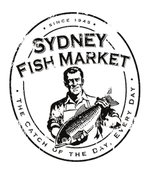 Vote for Garfish! – The Sydney Fish Market Seafood Excellence Awards