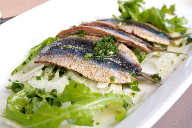 grilled-sardines