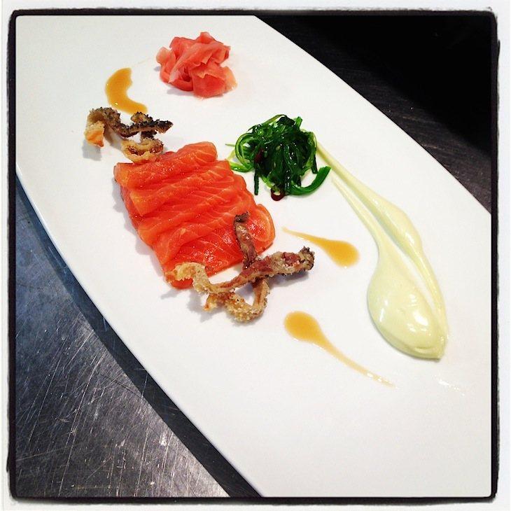 sashimi-salmon-w