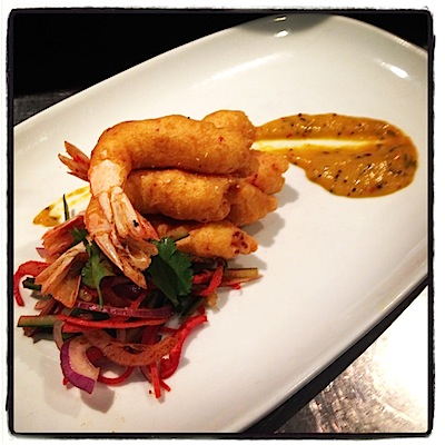 spiced-battered-king-prawns