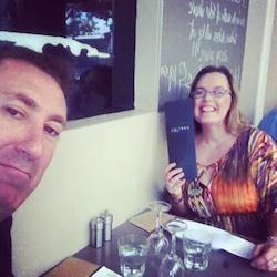 Garfish_Sydney_Seafood_Restaurant
