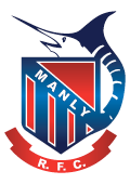 manly_logo