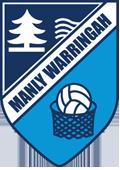 mwna-logo
