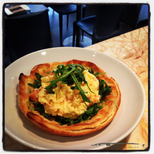crows-nest-breakfast-tart