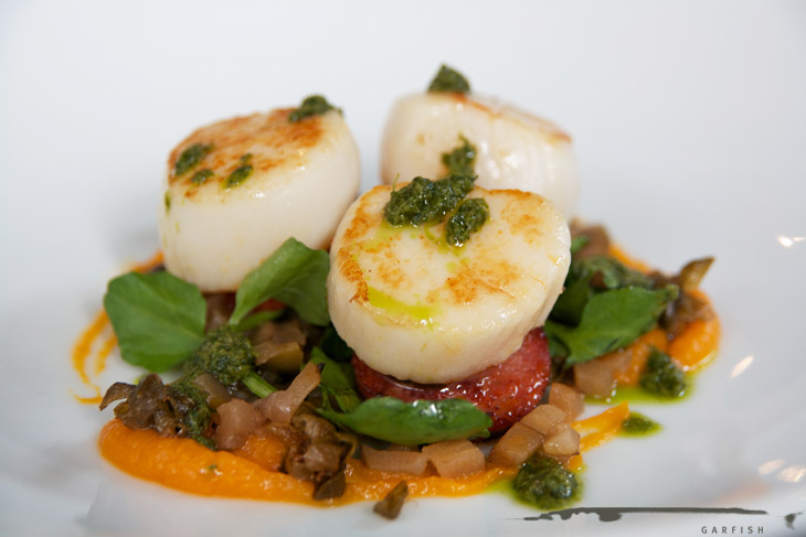 grilled-scallops-2014