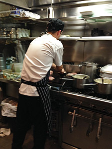 seafood-restaurant-apprentice