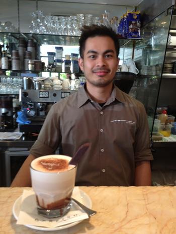 Garfish-hot-chocolate-small