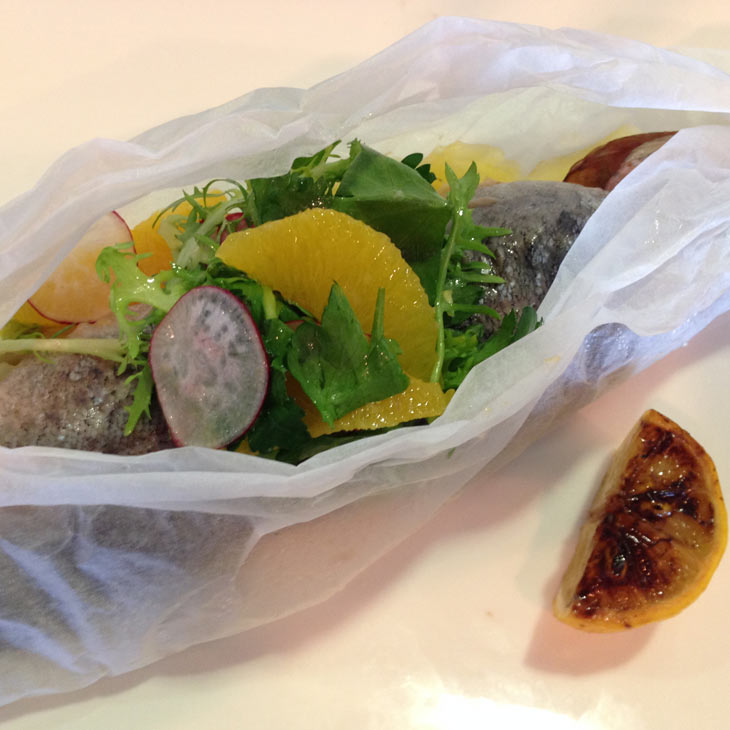 hot-smoked-rainbow-trout