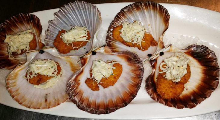 Garfish_Seafood_Kirribilli_Scallops