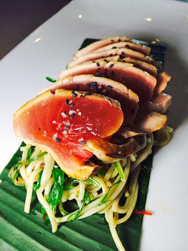 Sydney-seafood-yellowfin-tuna-loin