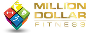 Million_Dollar_Fitness