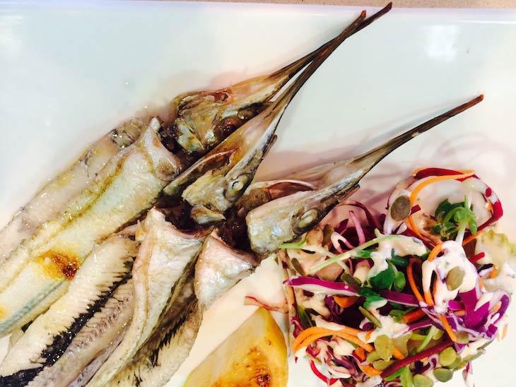 garfish-special