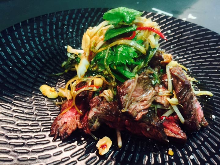 Manly-Roasted-Cape-grim-hanger-steak
