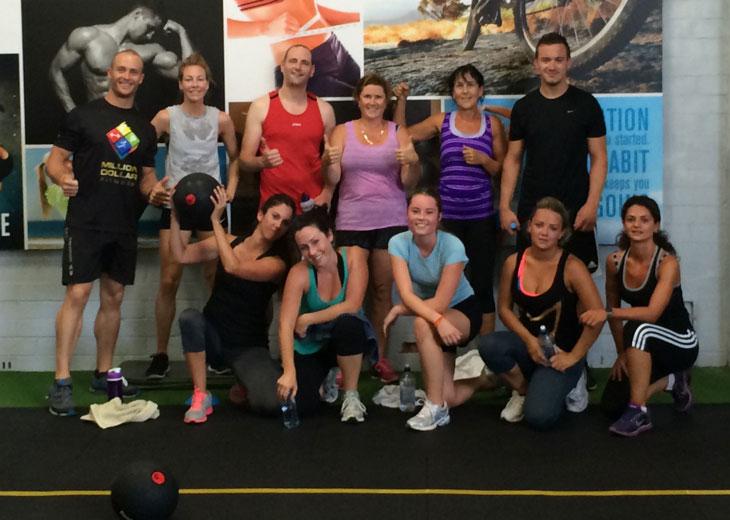 Garfish-seafood-team-gym