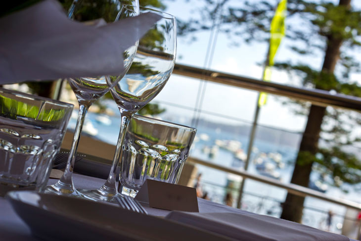 Wedding-functions-Garfish-Manly-IMG_5323w