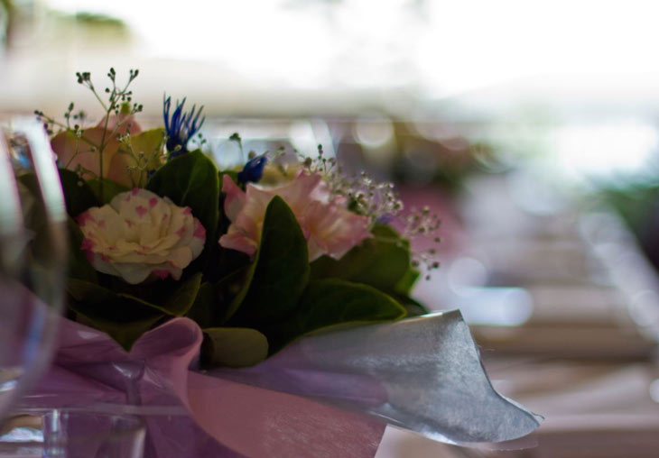 Wedding-functions-Garfish-Manly-fLOWERS-w