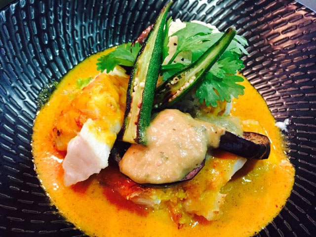 Manly-Malaysian-fish-curry