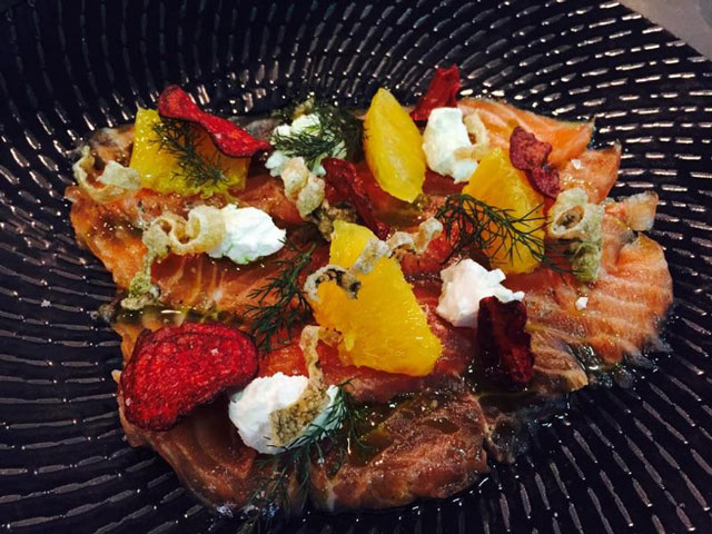 Manly-cured-Atlantic-salmon