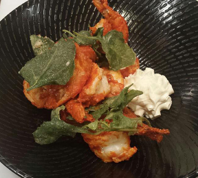 Seafood-Kirribilli-Crisp-fried-king-prawns-harissa