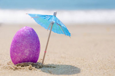 Easter trading hours 2015 and specials