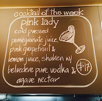 Cocktail-of-the-week-pink-lady