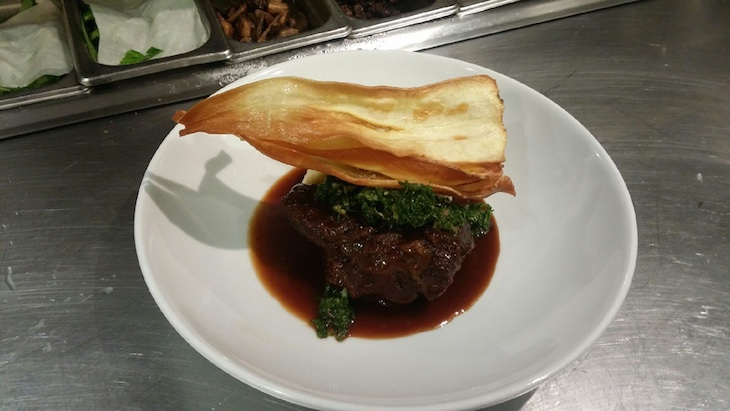 Braised-beef-cheek-kirribilli