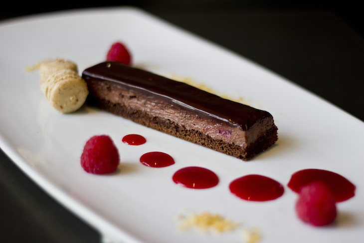 Dark-Chocolate-Raspberry-Pave