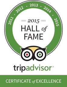 TripAdvisor-Hall-Of-Fame