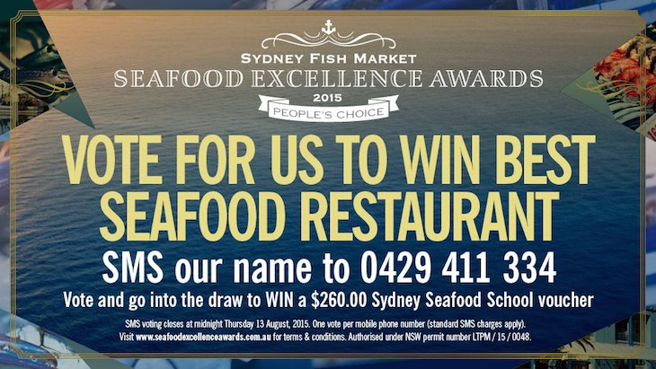 SEA_PC-BEST-SEAFOOD-RESTAURANT