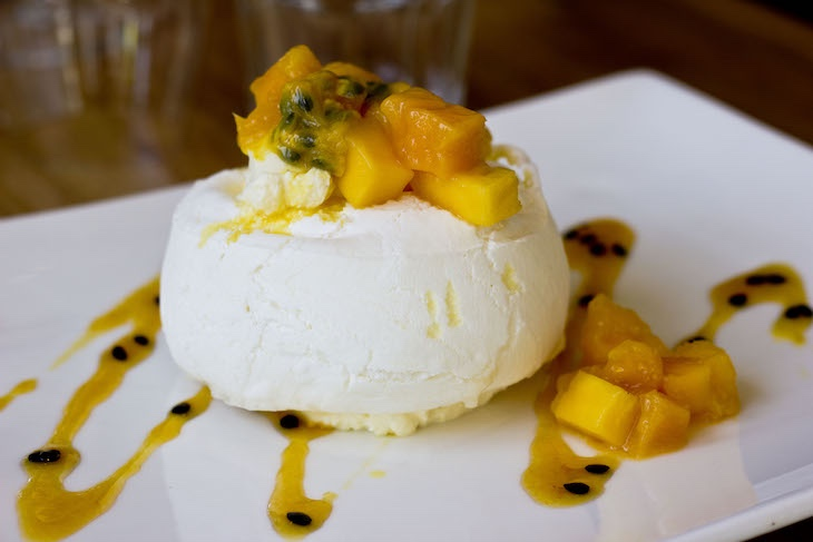 Mango and passion pav web
