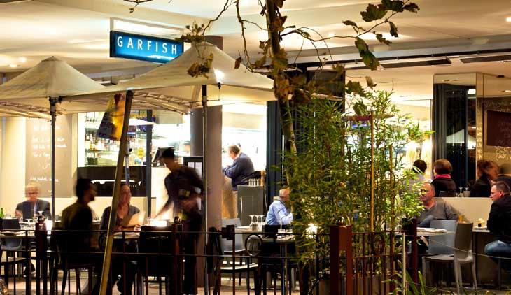 valentines-day-2016-sydney-restaurant