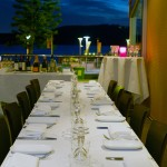 Garfish Manly Private Function Room