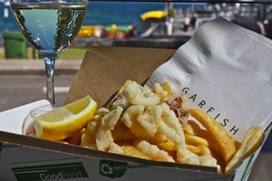 squid-and-chips-small