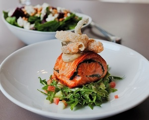 Let's do lunch – $30 Special in Manly
