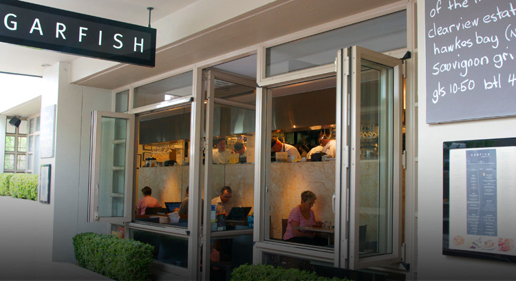 restaurant-kirribillix2