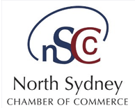 Support for the North Sydney Business Community