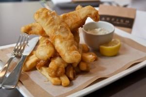 garfish_fish_and_chips