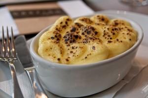 original_potato_top_pie
