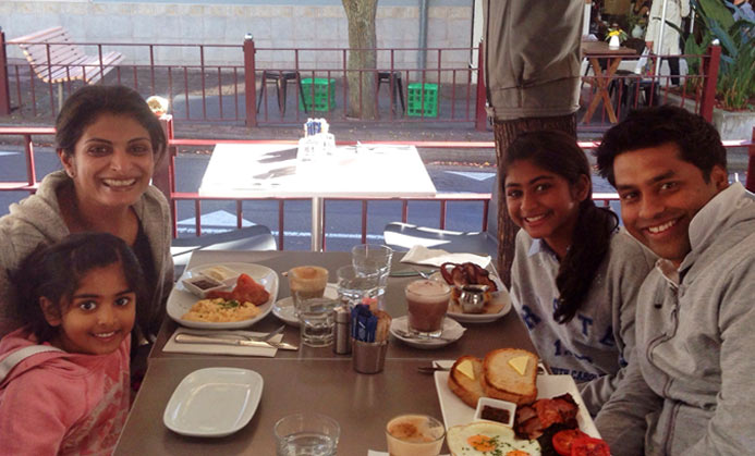 Mothers_Day_Restaurant-4