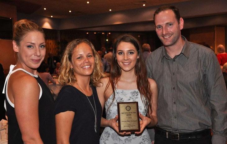 Jordan-Newland-chef-award
